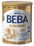 BEBA Comfort HMO 2 (800 g) – kojenecké mléko