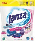 LANZA Total Power Universal 42 ks - gélové kapsule na pranie