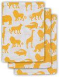 JOLLEIN Žínka balení 3 ks – Safari ocher