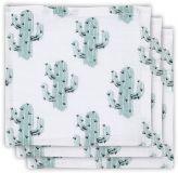 JOLLEIN Ručníček balení 3 ks – Cactus