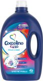 COCCOLINO Care Color 3l (75 dávek) – prací gél