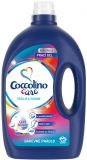 COCCOLINO Care Color 2,4l (60 dávek) - prací gél
