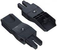 MACLAREN Set adaptérů Daytripper k autosedačce Maxi cosi a Cybex