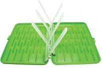 B.BOX Odkapávač - zelený
