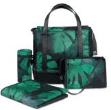 CYBEX Prebaľovacia taška Fashion 2019 Birds of Paradise