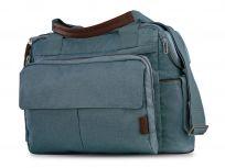 INGLESINA Taška Dual Bag 2018 Ascott Green