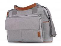 INGLESINA Taška Dual Bag 2018 Derby Grey