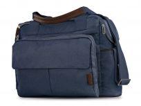 INGLESINA Taška Dual Bag 2018 Oxford Blue