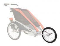 THULE Chariot Cougar1/Cheetah1 Jog Kit