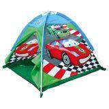 BINO Namiot dziecięcy Samochodzik