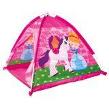 BINO Namiot dziecięcy Kucyk
