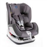 CHICCO Autosedačka Seat Up 012 - Pearl 0-25 kg