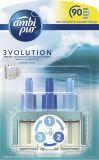 AMBI PUR 3 Volution Ocean & Mist náhradní náplň 20 ml