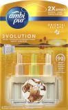 AMBI PUR 3 Volution Oriental náhradní náplň 20 ml