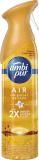 AMBI PUR Spray Oriental 300 ml