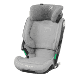 MAXI-COSI Autosedačka Kore i-Size Authentic Grey 2019