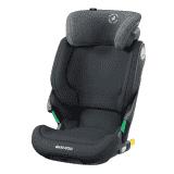 MAXI-COSI Autosedačka Kore i-Size Authentic Graphite 2019