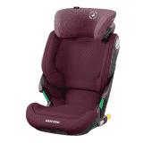 MAXI-COSI Autosedačka Kore i-Size Authentic Red 2019