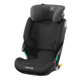 MAXI-COSI Autosedačka Kore i-Size Authentic Black 2019