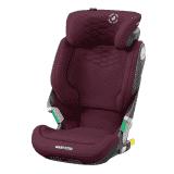 MAXI-COSI Autosedačka Kore Pro i-Size Authentic Red 2019