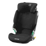 MAXI-COSI Autosedačka Kore Pro i-Size Authentic Black 2019