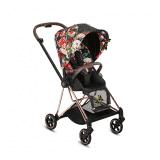 CYBEX Poťahy na sedadlo Mios Seat Pack Spring Dark 2019