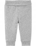 CARTER'S Kalhoty dlouhé, 9 m/vel. 74