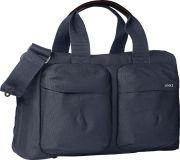 JOOLZ Uni² Prebaľovacia taška - Uptown Blue, 2020