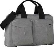 JOOLZ Uni² Přebalovací taška - Superior Grey, 2020