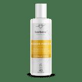 HERBOW Parfum na pranie Radiant Sun 200ml (40 dávok) Washing Perfume