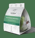 HERBOW Pracia gulička z mydlových orechov Color 1 ks (5 pracích dávok) Soapnut Ball