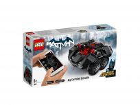LEGO® DC Super Heroes Batmobile ovládaný aplikáciou