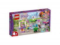 LEGO® Friends Supermarket v městečku Heartlake