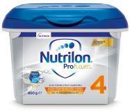 NUTRILON 4 Profutura (800 g) - batolecí mléko od uk. 24. měsíce