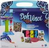 HASBRO Play-Doh Mixér barev Vinci