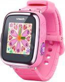KIDIZOOM Smart Watch DX7 - ružové