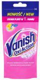 VANISH Oxi Action tekutý odstraňovač škvŕn 100 ml