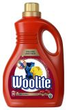 WOOLITE Mix Colors 1.8 l (30 dávek) – prací gel