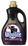 WOOLITE Dark, Black & Denim 1.8 l (30 dávek) – prací gel