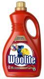 WOOLITE Mix Colors 2.7 l (45 dávok) – prací gél