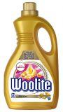 WOOLITE Pro-Care 2,7 l (45 prań) – żel do prania