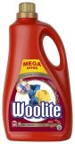 WOOLITE Mix Colors 3.6 l (60 dávok) – prací gél