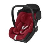 MAXI-COSI Marble i-Size (0-13 kg) Essencial Red 2020 - autosedačka