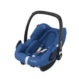MAXI-COSI Rock i-Size (0-13 kg) Essencial Blue 2020 - autosedačka