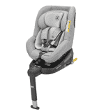 MAXI-COSI Beryl (0-25 kg) Nomad Grey 2020 – autosedačka