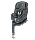 MAXI-COSI Pearl Pro2 i-Size (9-18 kg) Authentic Graphit 2020 – autosedačka