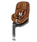 MAXI-COSI Pearl Pro2 i-Size (9-18 kg) Authentic Cognac 2020 – autosedačka