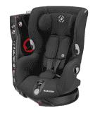 MAXI-COSI Axiss (9-18 kg) Authentic Black 2020 – autosedačka