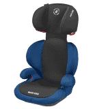 MAXI-COSI Rodi SPS (15-36 kg) Basic Blue 2020 – autosedačka