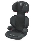 MAXI-COSI Rodi SPS (15-36 kg) Basic Grey 2020 – autosedačka